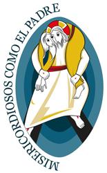 LogoAñoMisericordiaEsp3