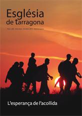 Església de Tarragona n. 288