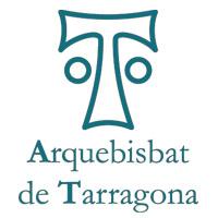 banerArqTgn.jpg