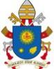 escutpapa1-78x100